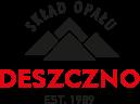 Skład Opału Deszczno